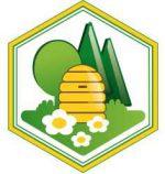 DIB_Logo_ohne Schrift_1cm