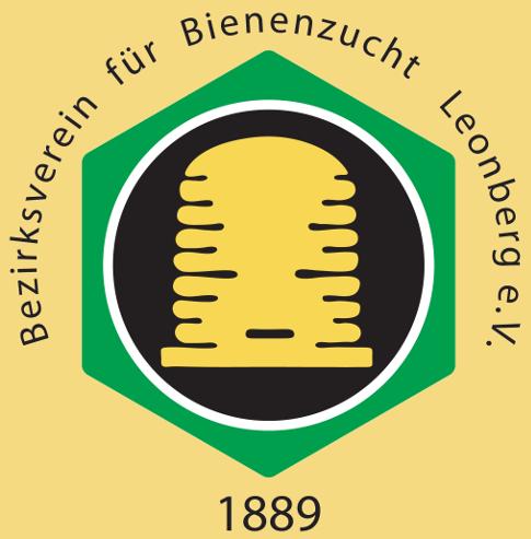 Bezirksverein für Bienenzucht Leonberg e.V.