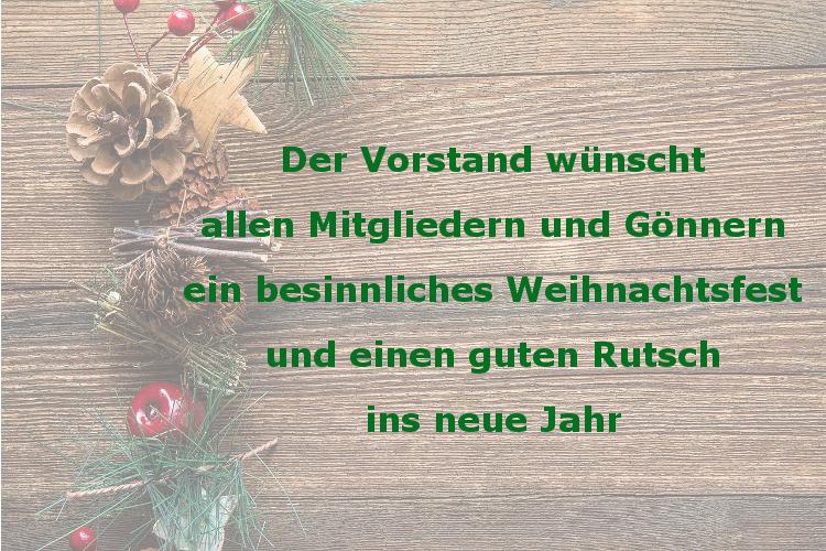 vorstand_weihnachten_750x500_dd